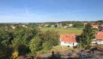 Villa Styrsö