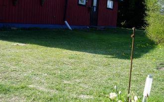 Stuga i Köpingsvik