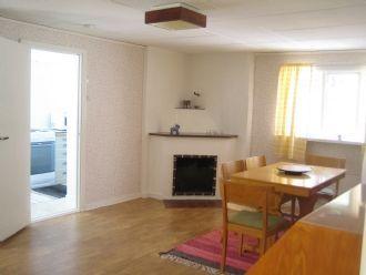 Cottage / Vacation rentals in Åhus, Täppet, Skåne County