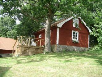 Ferienhaus am Meer - 6 + 2 beds in Söderåkra - Kalmar län
