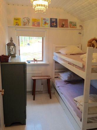 Ferienhaus Älvdalen, Mora, Dalarna mieten. Ruhige Familie-Hütte am ...