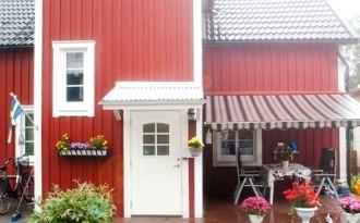 2 rum och kök, centralt i Västervik