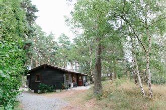 Ferienhaus in Österlen - 5 + 2 beds in Österlen, Sandby strand, Borrby - Skåne län