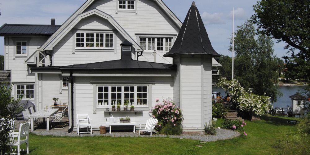 ferienhaus stockholm gustavsberg v rmd stockholm mieten meeresgrundst ck in stockholms. Black Bedroom Furniture Sets. Home Design Ideas