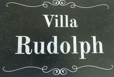 """Semesterlägenhet """"SKOG"""" i Villa Rudolph"""