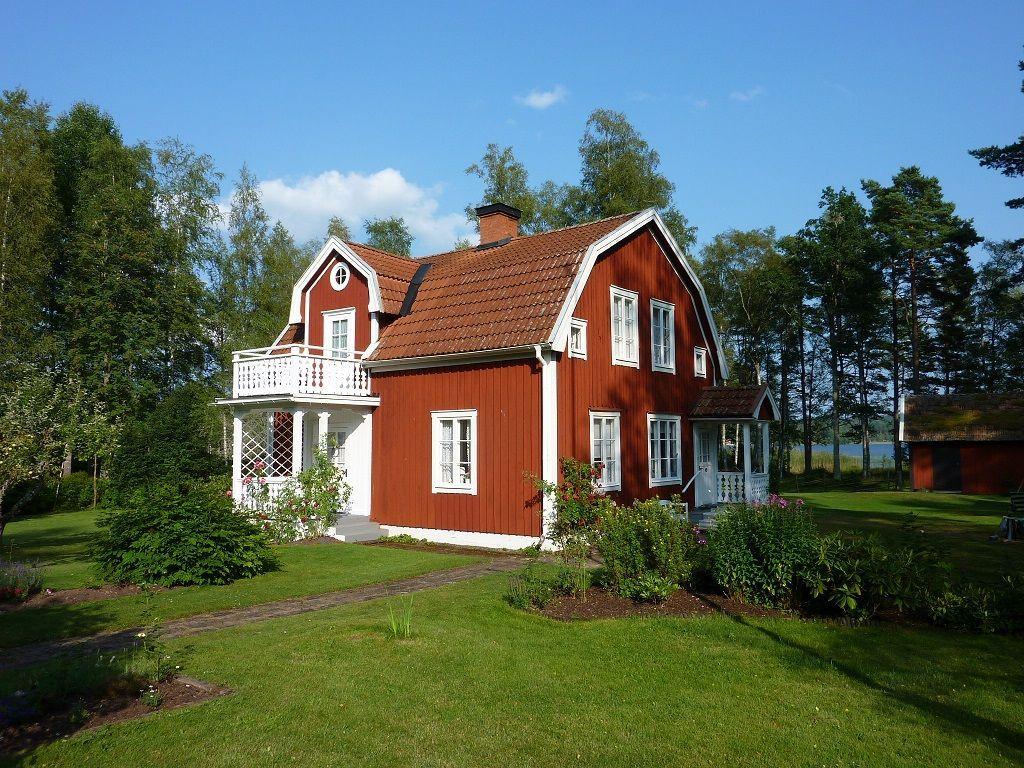 Tallstigen Mariannelund karta - hayeshitzemanfoundation.org