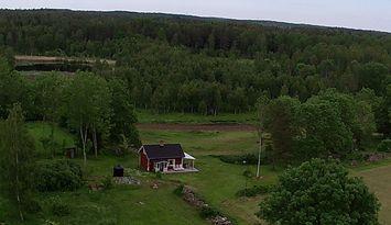 Nannersbo Lillstugan