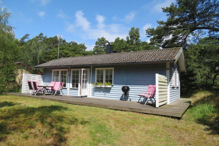 Cottage Vacation Rentals In Borrby Sandbystrand Sandhammaren