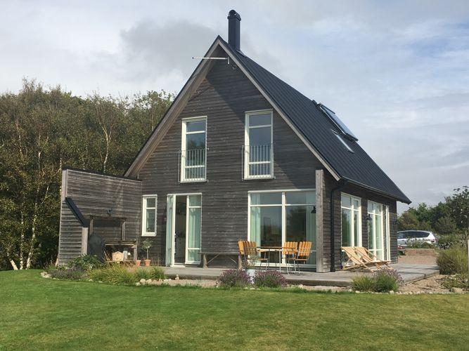 ferienhaus glommen varberg falkenberg halland mieten. Black Bedroom Furniture Sets. Home Design Ideas