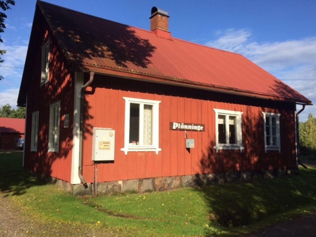 Cottage Vacation Rentals In Torup Hyltebruk Halmstad