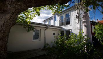 Villa Södrastrand - Annex 2
