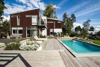hus att hyra stockholm