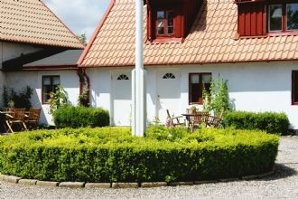 Beautiful flat 400m from the beach  - 4 beds in Beddingestrand, Trelleborg, Ystad, sydkusten
