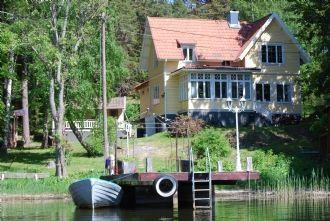 ferienhaus stockholm sk rg rd stockholm mieten villa aus der jahrhundertwende stockholms sch ren. Black Bedroom Furniture Sets. Home Design Ideas