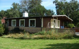 Ferienhaus ,Schweden,Skåne