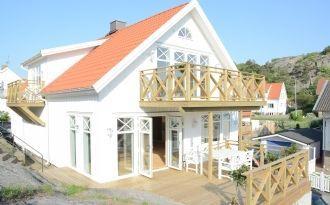 Inselhaus, Meerblick , zentral, renoviert