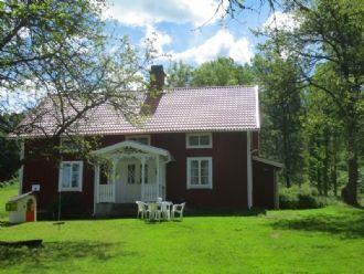 Ferienhaus Vetlanda, Sävsjö, Nässjö, Eksjö, Ramkvilla, Jönköping ...