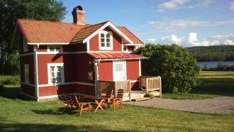 Gemütliches und schönes Ferienhaus