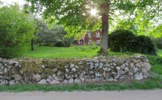 Haus/Hof in Seenähe und naturschöner Umgebung