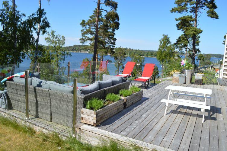 ferienhaus v rmd stockholm mieten m rtn s torsbyfj rden. Black Bedroom Furniture Sets. Home Design Ideas
