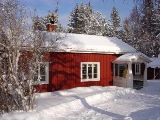 ratjrnsvgen Jrvs karta - garagesale24.net