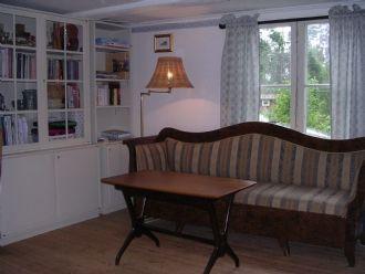 Sängar Nässjö : Hyra stuga i mostorp talstorp nässjö kommun