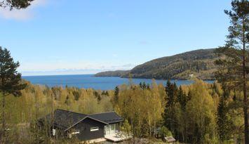 Välkommen till Nordingrå,  hjärtat av Högakusten!