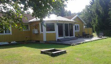 Villa Öland/Färjestaden/Saxnäs