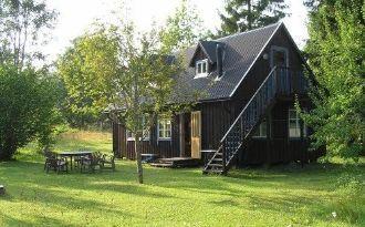 Liljebo, Lärbro (Norra Gotland)