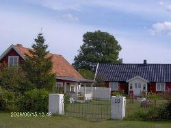 Semesterbostad  Byxelkrok Norra Öland