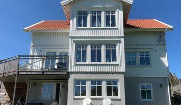 Bohus-Björkö,Björkö, Öckerö, Göteborg