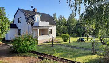 Villa Sommaräng