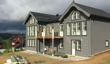Åre Sadeln weekly rental