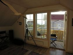 ferienhaus orust moll sund v stra g taland mieten wohnen direkt an der nordsee. Black Bedroom Furniture Sets. Home Design Ideas