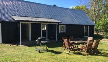 Studio 81 Rälla Ekerum Borgholm Öland