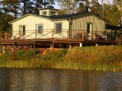 Sängar Nässjö : Hyra stuga i eksjö nässjö villa med fantastiskt sjöläge