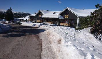 Hyr lägenhet HC Ski Lodge , Högfjället Sälen