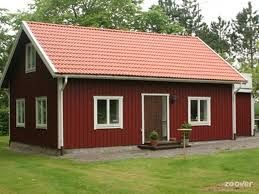 6 person cottage in the countryside