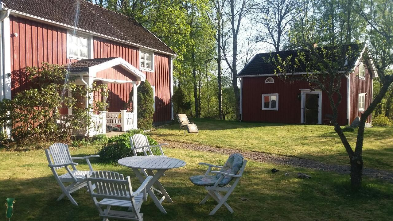 Cottage / Vacation rentals in Hultanäs, Åseda, Vetlanda ... on jämtland, södermanland,