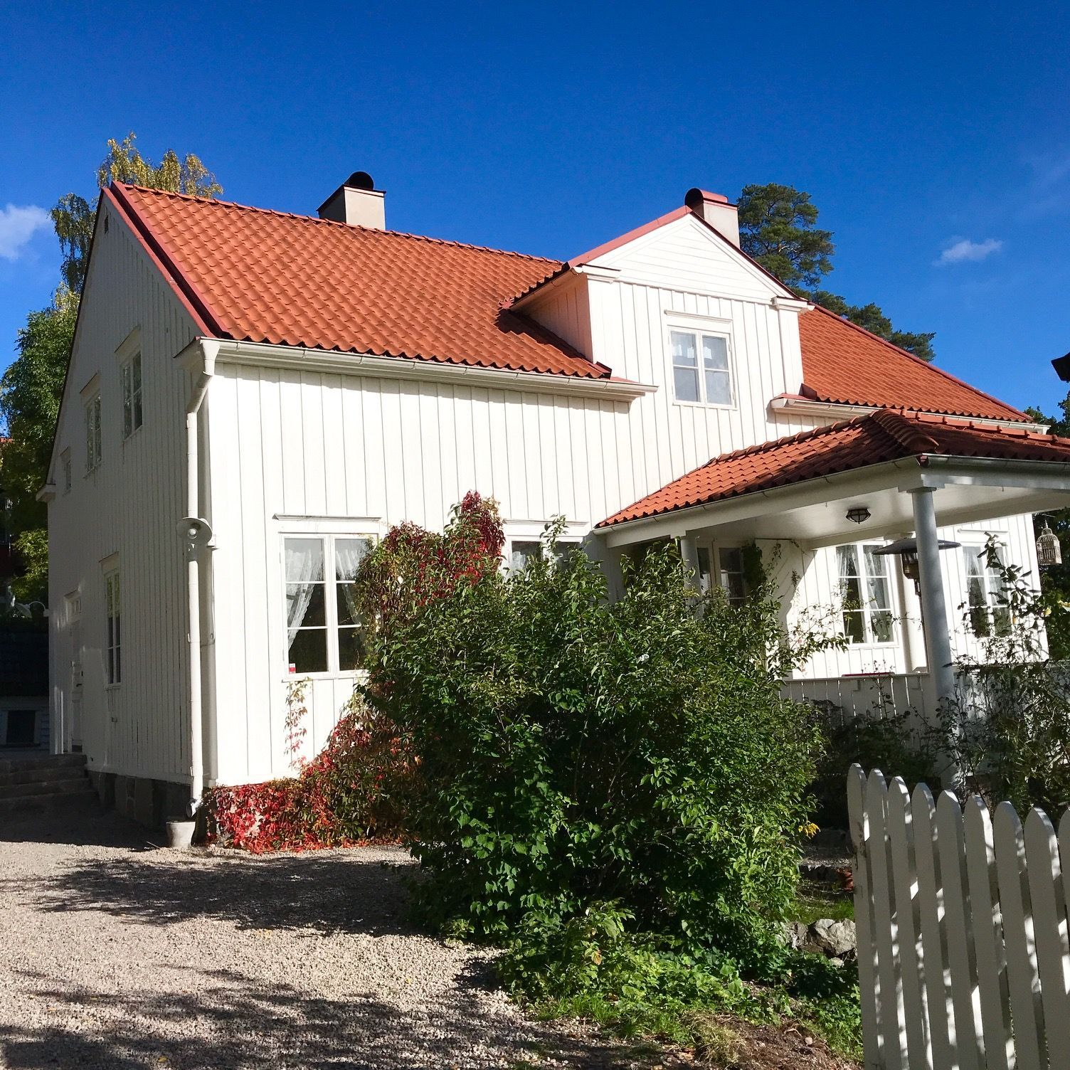 Frank Sinatra - Grand Hotel Saltsjbaden