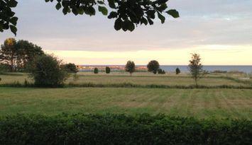Barnvänligt,sjönära östra Gotland