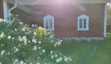 Torp i Gåsvik, Roslagen