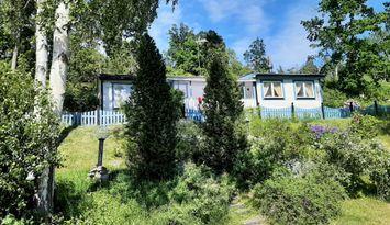 Vikbolandet /Sankt Anna/Rönö