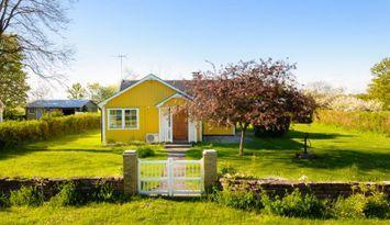 Cottage for rent Öland, Sweden