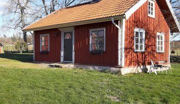 Utvängstorp, Mullsjö