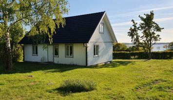 Seaside cottage in Senoren/Karlskrona archipelago