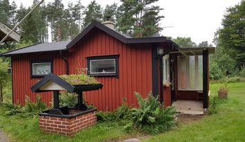 Boende med 4 bäddar i Lund, Veberöd, Sjöbo, Skåne