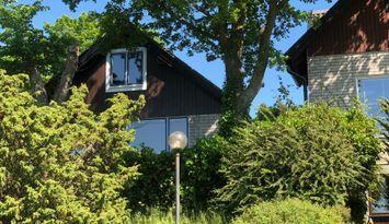 Villa Albrunna - Annexet i Albrunna södra Öland