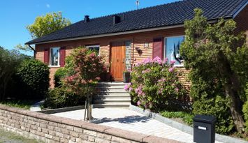 Privat house to rent