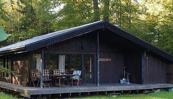 Bra boende för företag med projekt i Skåne